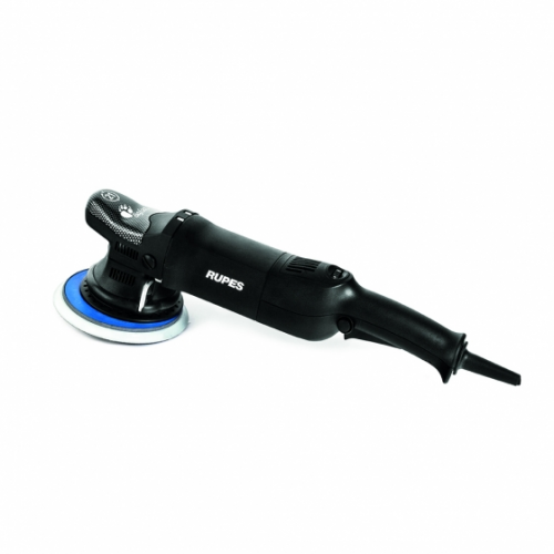 RUPES RANDOM ORBITAL POLISHER LHR21ES BIGFOOT 230V
