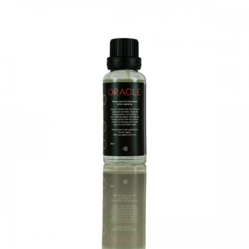 Carbon Collective Oracle Inorganic Paint Coating Kit 30ML