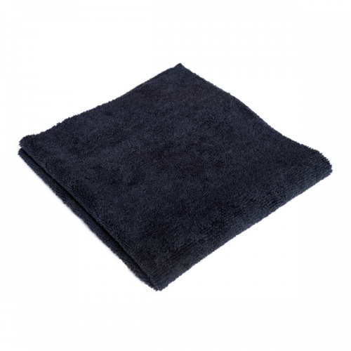 Carbon Collective Edgeless 300GSM Microfibre Cloth