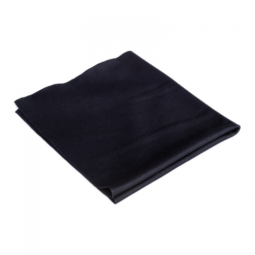 Carbon Collective Clarity Edgeless Glass Cloth
