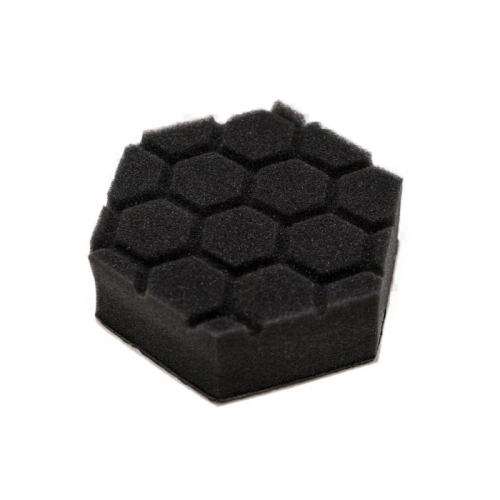 Carbon Collective Exfoli-block Clay Block