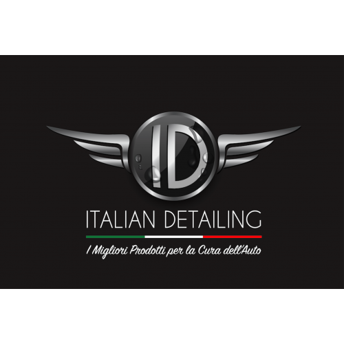 ItalianDetailing Clay Lube