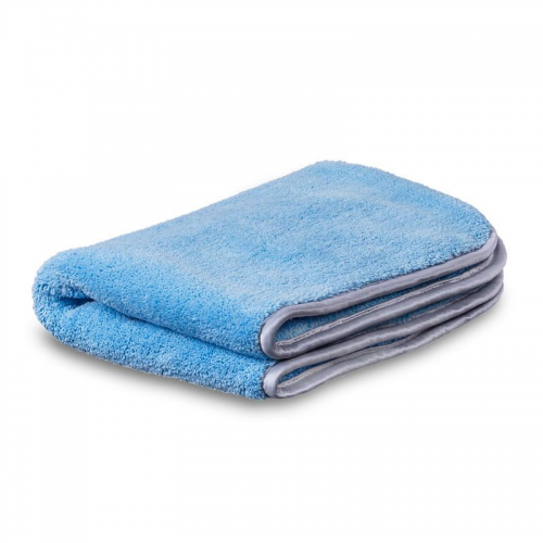 ProfiPolish polishing towel Blue Heaven