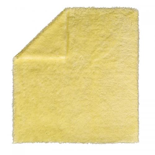 ProfiPolish Microfiber Citrus Towel