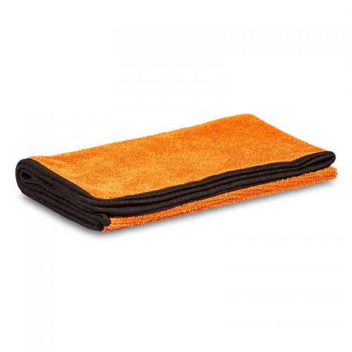 ProfiPolish Orange Twister Drying Towel deluxe