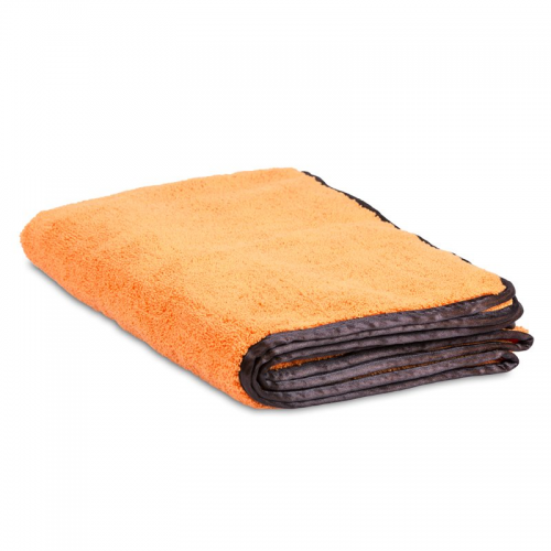 ProfiPolish ProfiPolish Drying Towel Orange Babies 2.0