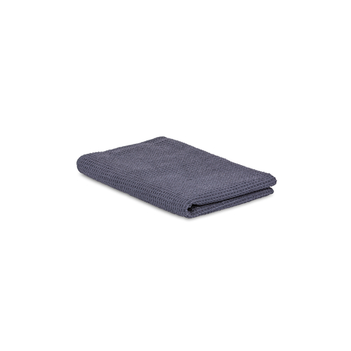 ProfiPolish Drying Towel Water Magnet Gray