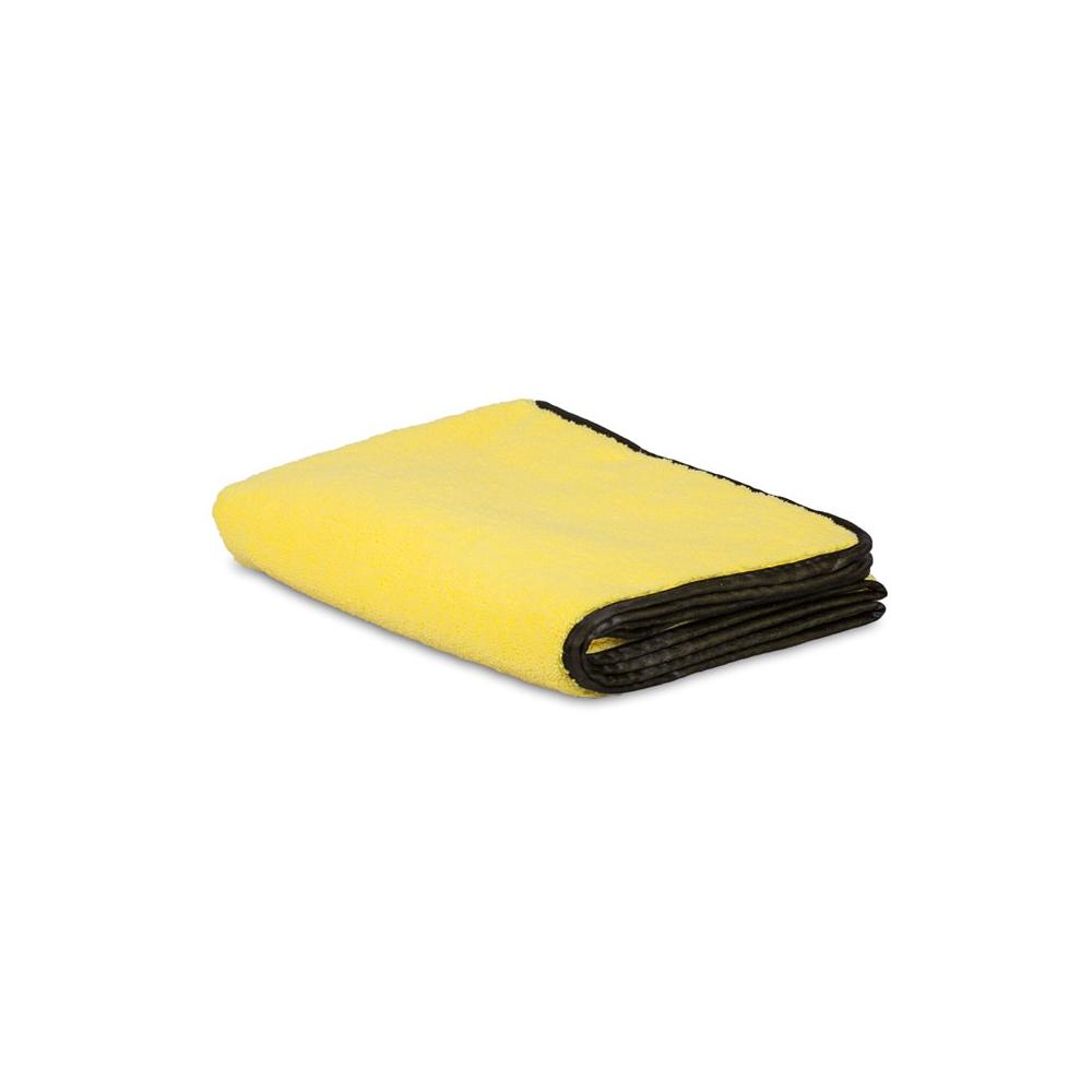 Profipolish Trockentuch Wasser Magnet Soft Gelb Italian