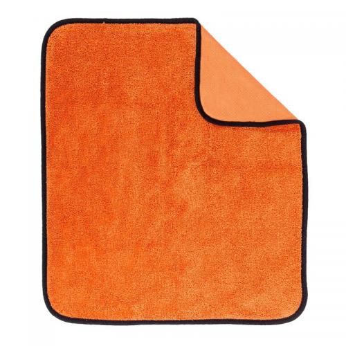 ProfiPolish Orange Twister Trockentuch junior