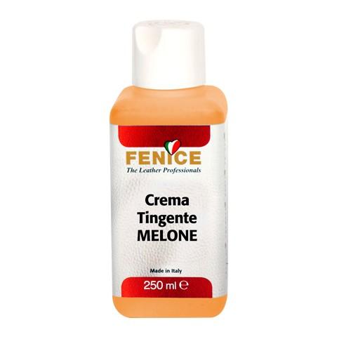 FENICE Crema Tingente - MELONE 250ml