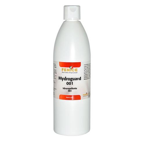 PHOENIX water repellent 001 1lt