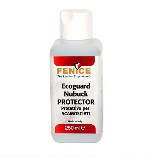 Phoenix Suede protection 250 ml
