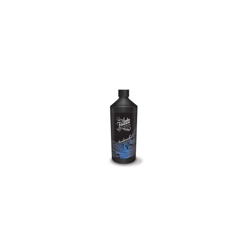 Prodotto detergente lavaggio per lancia schiumogena Auto Finesse Avalanche 5Lt
