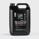 Pulitore-decontaminante per carrozzeria e cerchi Auto Finesse Iron Out 500ml