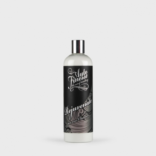 Auto Finesse Rejuvenate Pre Wax Cleanser