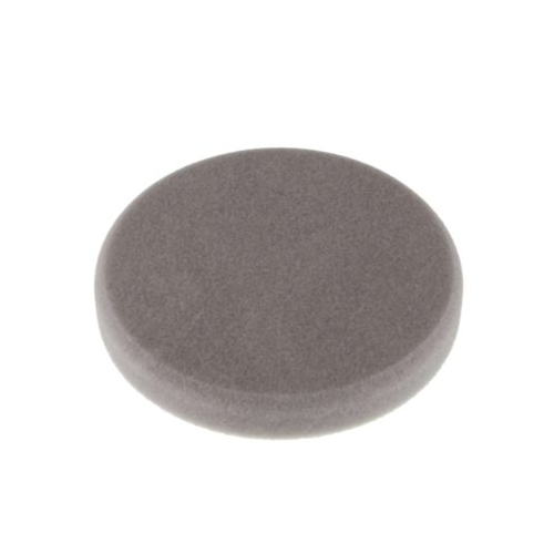 Polishing Pad Hard