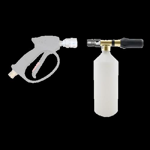 IDROBASE Kit lancia foaming ZS.3A4H