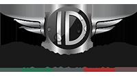 Italian Detailing - I migliori prodotti per la cura dell'auto