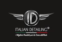 Sede legale Italian Detailing