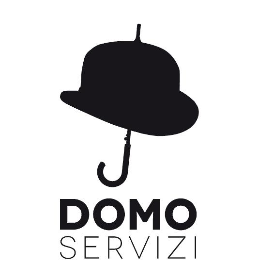Domo Servizi Detailing