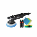 RUPES POLISHING ORBITAL LHR21 MARK II BIGFOOT 230V