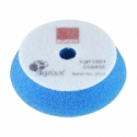 Buffer Rupes Velcro Coarse