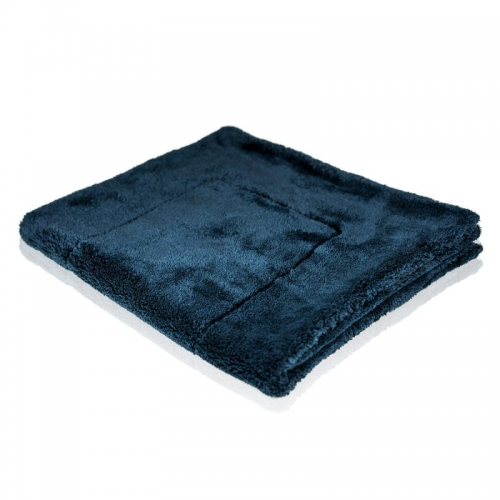 Carbon Collective Onyx Drying Towel V2