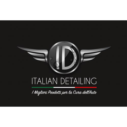 ItalianDetailing Clay Lube