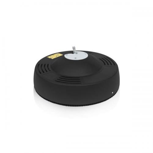 IDROBASE A-Kit Lavaggio ECO