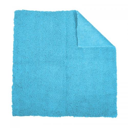 ProfiPolish Allround Soft 2-Sided Blue