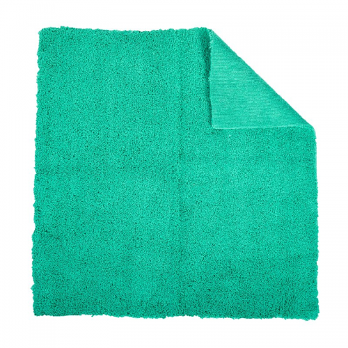 ProfiPolish Allround Soft 2 Sided Green