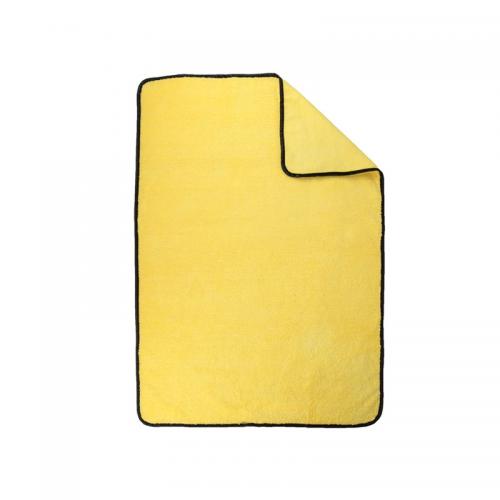 ProfiPolish Trockentuch Wasser Magnet Soft Gelb