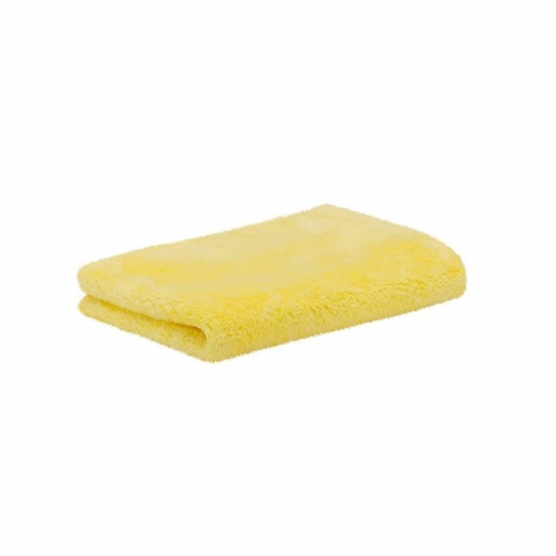 ProfiPolish Polishing Towel Citrus Deluxe