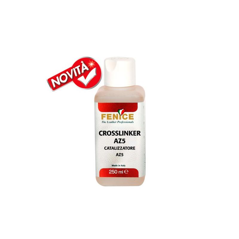 Catalyst AZ5 8.5 oz