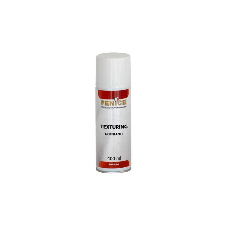 PHOENIX Goffrante 400 ml
