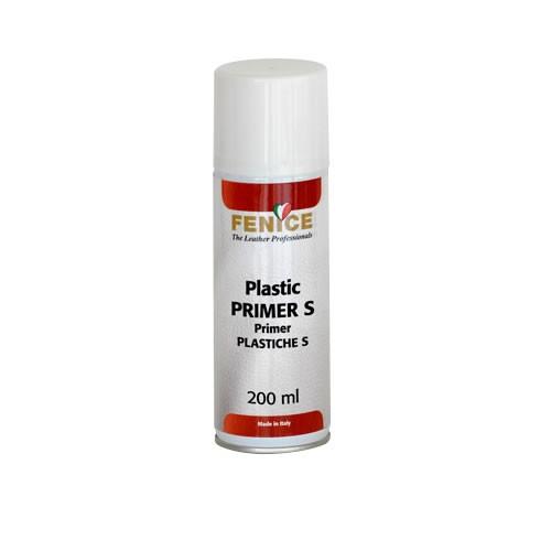 PHOENIX Plastic Primer S 200 ml