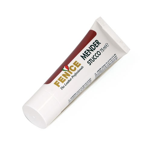 PHOENIX Mender-Stucco finish 2.5 oz