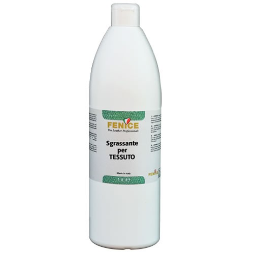 PHOENIX grease remover for fabric 1lt