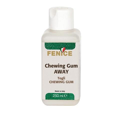 FENICE Togli Chewing Gum 250ml