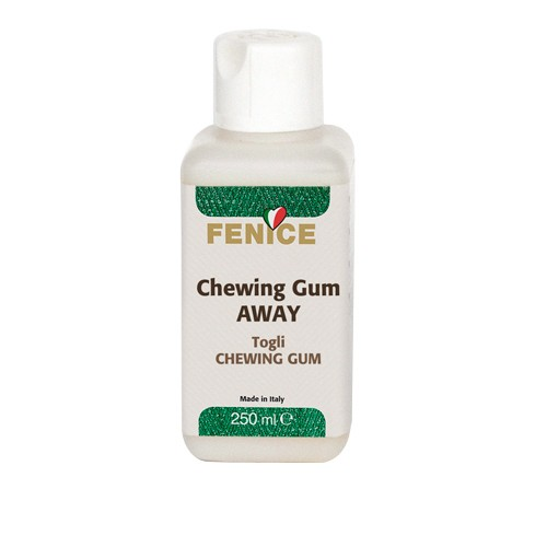 PHOENIX Remove Chewing Gum 8.5 oz