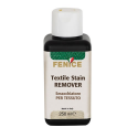 PHOENIX stain remover for fabric 8.5 oz
