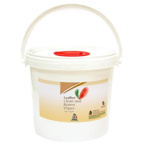 FENICE Salviette Clean & Renew (150 strappi)