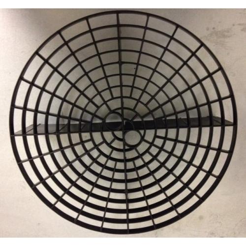 Autofinesse Gritguard-resistant Grid for 21Lt bucket