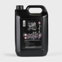 Pulitore-decontaminante per carrozzeria e cerchi Auto Finesse Iron Out 500ml