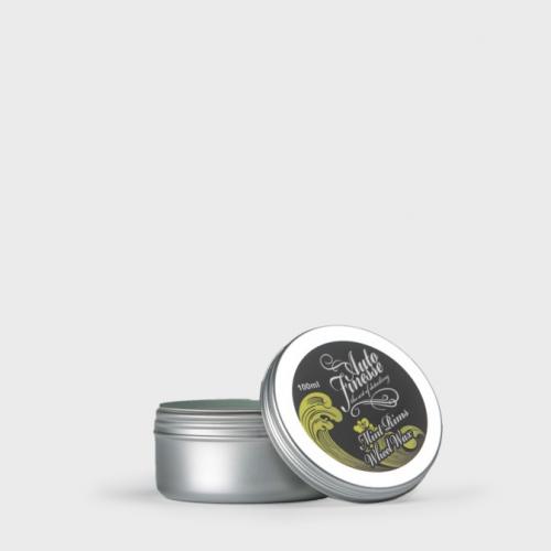 Auto Finesse Mint Rims Protettivo-sigillante per cerchi in lega