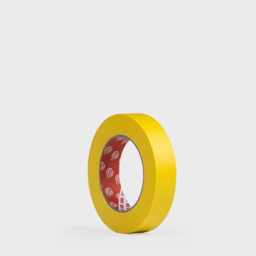 Auto Finesse Masking Tape