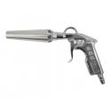 IDROBASE Pistola A-Vortice Aria Turbo ZX.7227