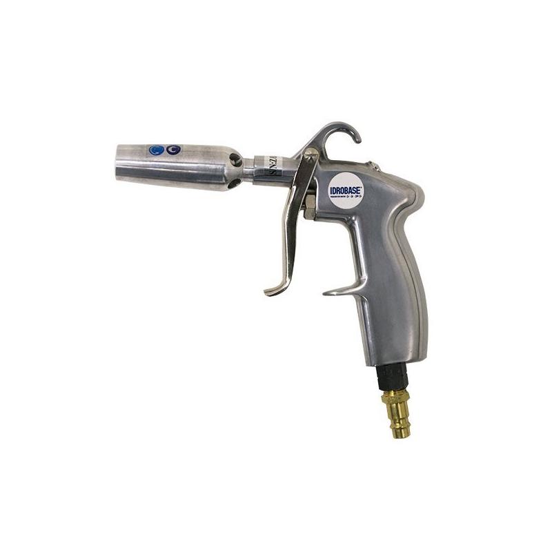 IDROBASE Pistola A-Vortice Aria Turbo Plus ZX.7229